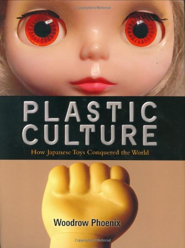 plastic-culture-how-japanese-toys-conquered-the-world