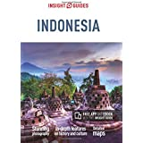 Insight Guides: Indonesia (Insight Guide Indonesia)