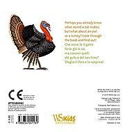 Animal-sounds-Le-mie-prime-parole-in-inglese-Ediz-a-colori