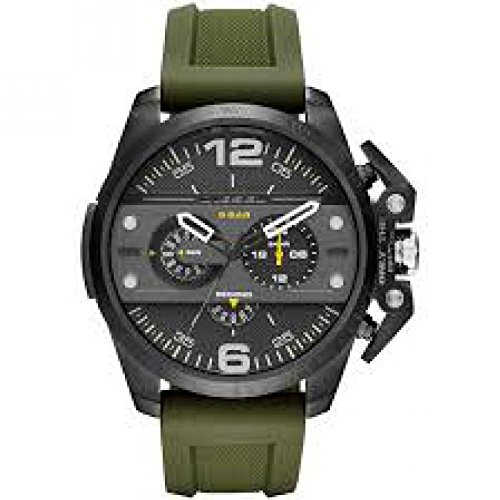 reloj-diesel-para-hombre-dz4391