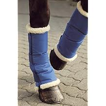 USG férula botas, Pony, un par