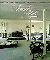 French Style (Style Book Series)