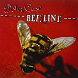 Beeline by Peter Case (2002-09-17)