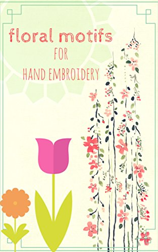 Fabric Painting Ebook