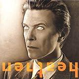 Heathen | Bowie, David (1947-2016). Chanteur