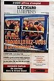 Telecharger Livres FIGARO ENTREPRISES LE du 11 04 2005 ET VOUS TRAVAILLEREZ VOUS A LA PENTECOTE A DISNEYLAND C EST MIEUX L ETE CITROEN A GARDE SA BONNE VIEILLE SUSPENSION LES PLUS BELLES PME DES PAYS DE LA LOIRE DOSSIER EMPLOI DU NOUVEAU DANS LE GRAND OUEST POUR FAIRE DE VOTRE REUSSITE UN ENGAGEMENT MUTUEL RENDEZ VOUS EN RUBRIQUE GRAND OUEST (PDF,EPUB,MOBI) gratuits en Francaise