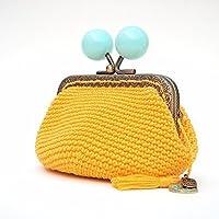Amazon.es: crochet - 4 estrellas y más: Handmade