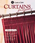 Curtains for Beginners (Coats & Clark...
