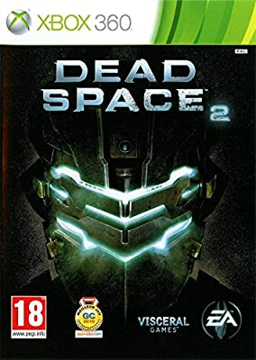 Electronic Arts Dead Space 2 - Juego (Xbox 360, Shooter, M (Maduro))
