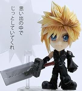 Figurine 'Final Fantasy' Trading Arts Mini Kai - Cloud
