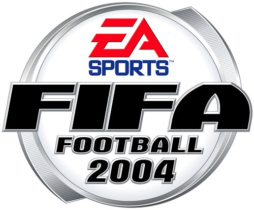 Electronic Arts FIFA 2004, Xbox Xbox vídeo - Juego (Xbox, Xbox, Deportes, Modo multijugador, E...