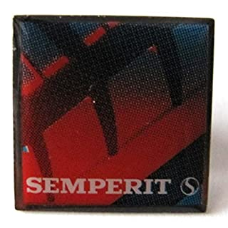 Semperit - Pin 21 x 21 mm