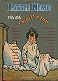 """Afficher """"Little Nemo 1905 - 2005"""""""