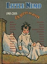 Little Nemo 1905-2005 : Un siècle de rêves