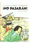 https://libros.plus/las-aventuras-de-max-fridman-no-pasaran/