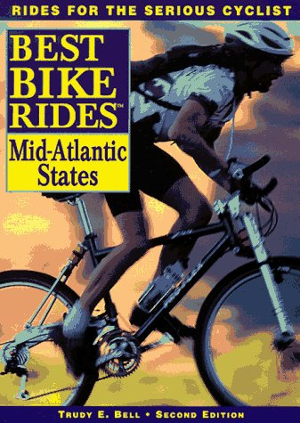 best-bike-rides-in-the-mid-atlantic-states-best-bike-rides-series