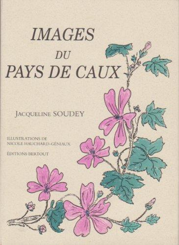 Images du Pays de Caux