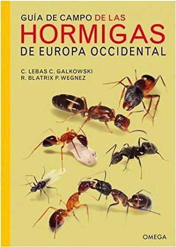 guia-de-campo-de-las-hormigas-de-europa-occidental-guias-del-naturalista