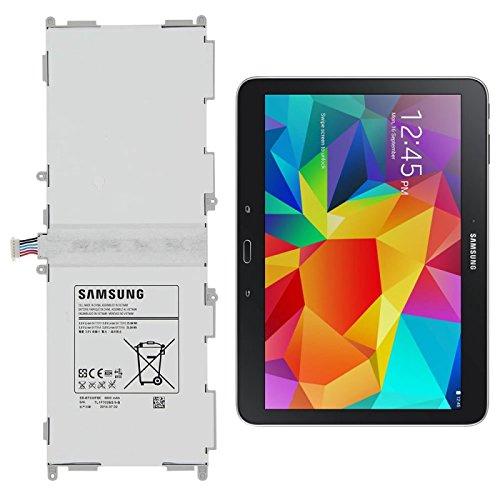 EB Bt530fbe - Batería Samsung Galaxy Tab 4 10.1