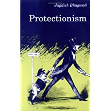 Protectionism (Ohlin Lectures)