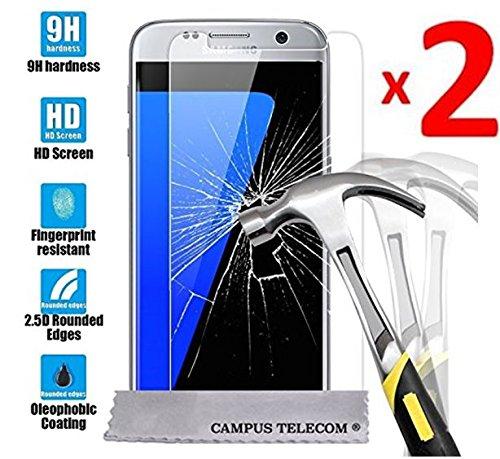 2-vitres-de-protection-ecran-samsung-galaxy-s7-sm-g930f-g930-ecran-en-verre-trempe-by-campus-telecom