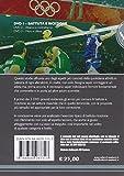 Image de La gestione degli errori nel volley. Con DVD: 1