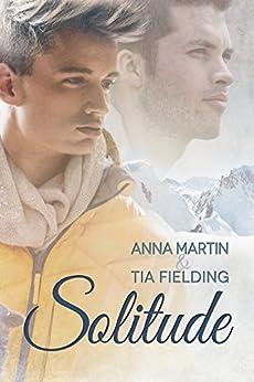 Solitude (English Edition) von [Martin, Anna, Fielding, Tia]