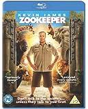 Zookeeper [Blu-ray] [2011] [Region Free]