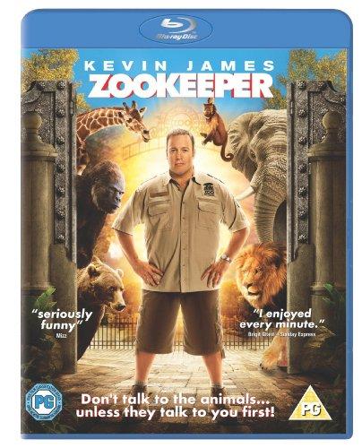 zookeeper-reino-unido-blu-ray