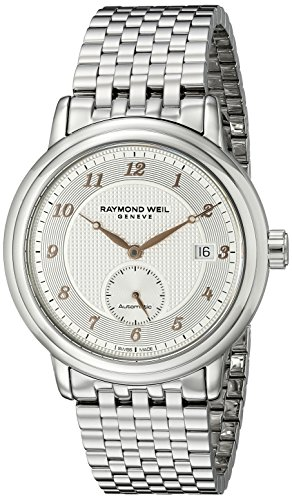 raymond-weil-maestro-automatic-stainless-steel-mens-watch-silver-dial-2838-s5-05658