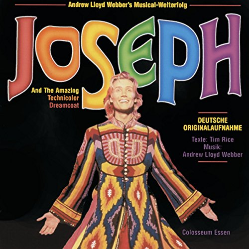 joseph-and-the-amazing-technicolor-dreamcoat-original-german-cast-recording