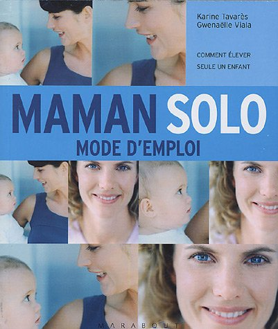 Maman Solo