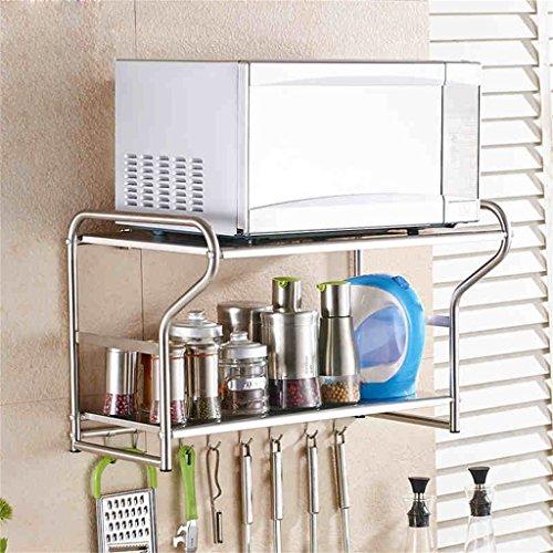 mobili-da-cucina-multifunzione-in-acciaio-inox-forno-a-microonde-rack-rack-da-cucina-a-parete-ripian