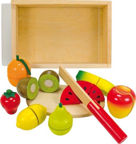 ulysse-56290-frutta-da-tagliare