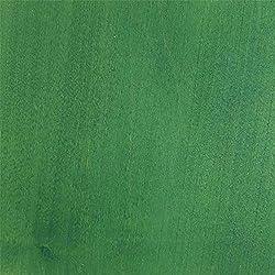 Aniline dye | Hardware-Store co uk/