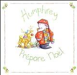 NOEL D'HUMPHREY (LE): LE NOEL D'HUMPHREY (onbekend, Band 1)