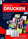 Software - Kreativ Drucken Pro 2012