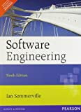 Software Engineering (Old Edition)