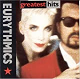 Eurythmics Britpop