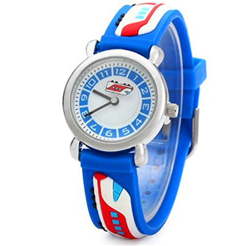 mixe-waterproof-3d-cute-cartoon-digital-silicone-wristwatches-time-teacher-gift-for-little-girls-boy