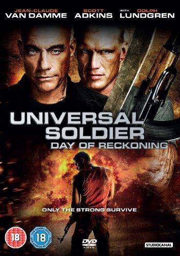 universal-soldier-day-of-recko-edizione-regno-unito