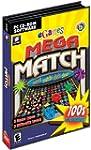 Mega Match (PC)