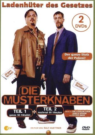 1+2 (2 DVDs)