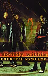 Society Within (Abacus Bks)