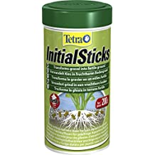 Tetra Initialsticks - 250 ml