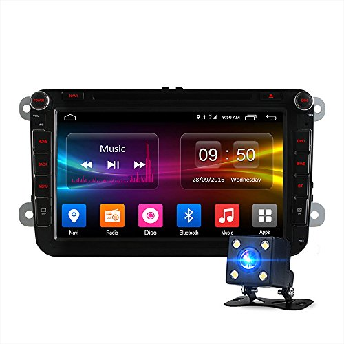 junsun-8-reproductor-multimedia-dvd-2-din-gps-navegador-android-60-quad-core-con-wifi-bluetooth-cont