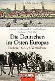 ISBN 344215765X