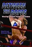 Image de Between The Ropes