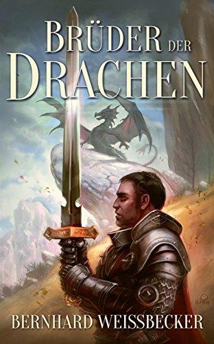 Brüder der Drachen (Anzahl Der Kindle)