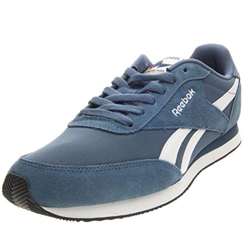 reebok-bd3219-zapatillas-de-trail-running-para-hombre-azul-brave-blue-white-black-45-eu